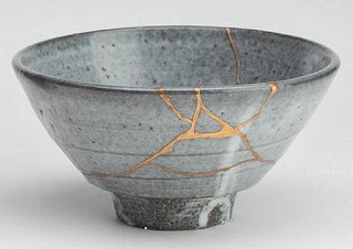 Emotional Wabi Sabi What Does That Mean Bloom For Women Bloom